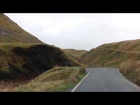 Journey Video   Sue Jenkins V2