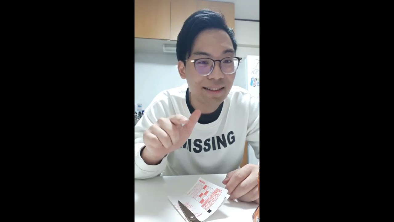 臺北城市科大應外系 之 學生聊應外(育達) - YouTube