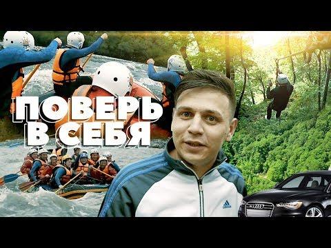 Официальный сайт МГГТК ФГБОУ ВО АГУ - Майкопский