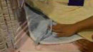Crib Sheet Topper By Innobaby Llc