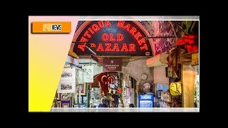 News 24h - Another Hit for Turkish Tourism?
