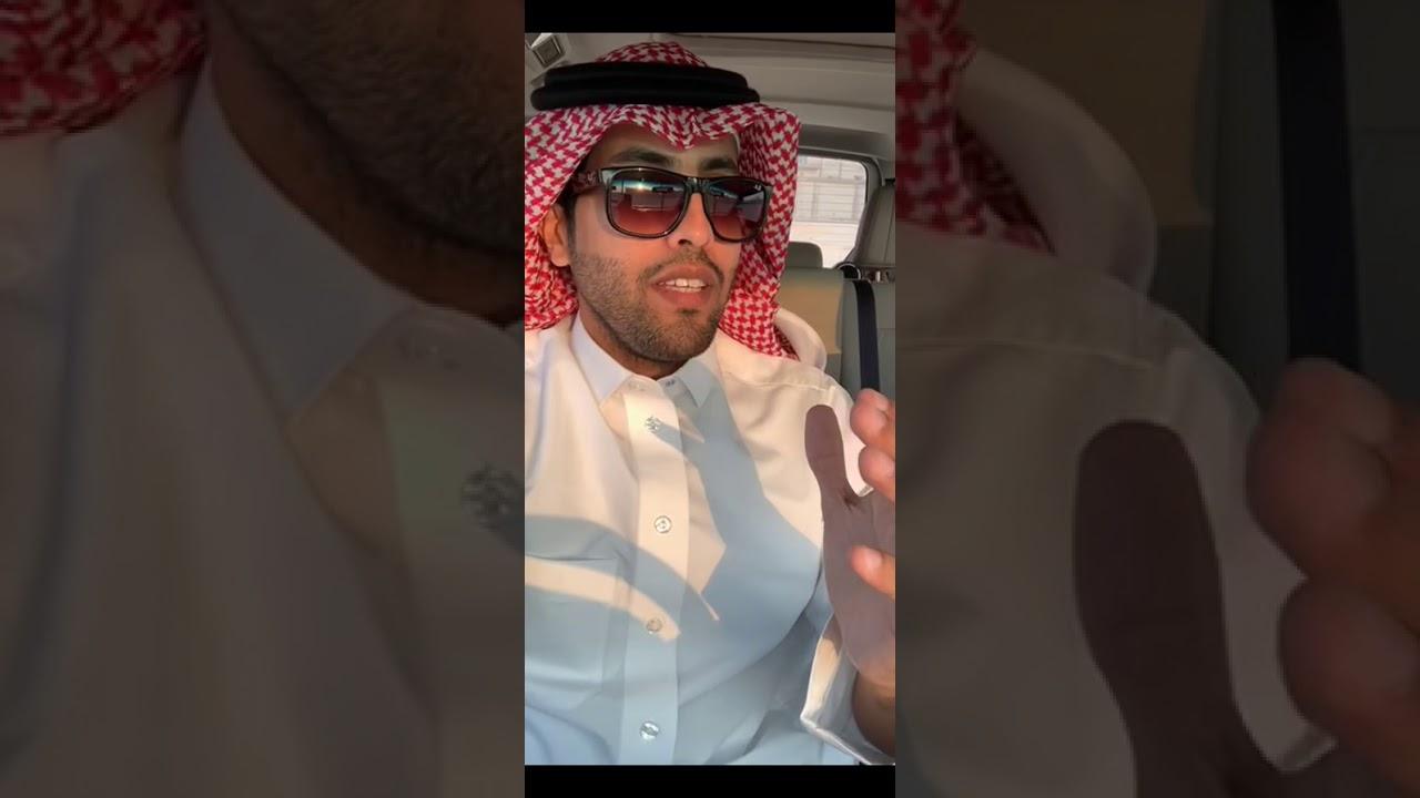 التبيان .. في قصيدة محمد السكران ( 2 )   خالد عون - YouTube