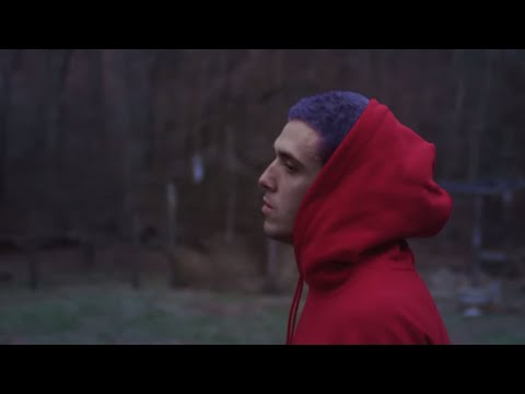 Lauv - Changes [Official Video]