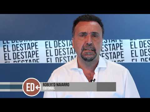 ¿Cómo es la oferta que el gobierno argentino le hará a los fondos buitre? | El Destape