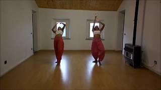 Скачать Boshret Kher By Husain Al Jasmi Coreo Romy Sara Zumba Fitness