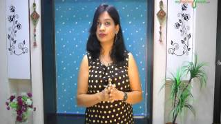 Natural Home Remedies for Dry Hairs (DIY treatment for Dry Hairs)