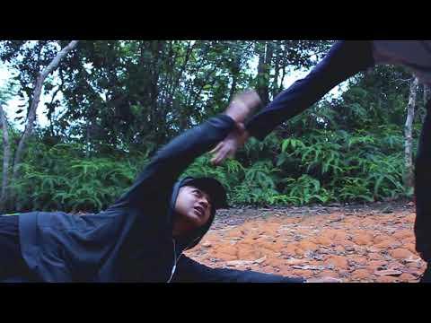 Negaraku - Faizal tahir ft. Sonawan, Joe Flizzow & Altimate (MV Cover by TYC Band from KPTM Kuantan