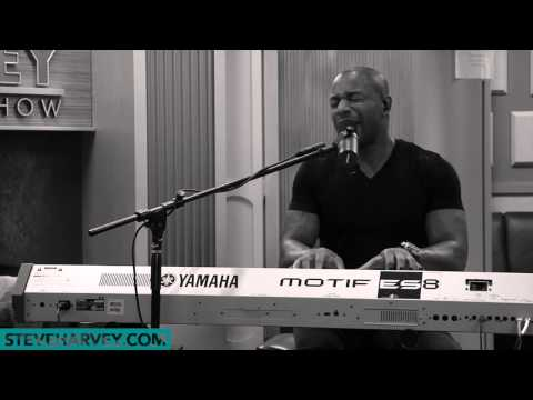 Tank - Your My Star Live On SHMS