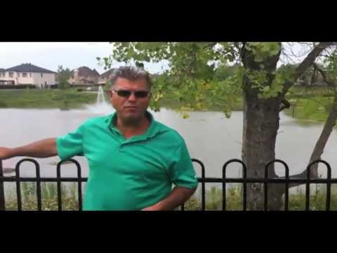 OVERVIEW - Le Domaine Des Berges, Ste-Dorothée, Laval | Real Estate Developer John Garabedian