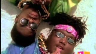 Pm Dawn   Set Adrift On Memory Bliss 1991
