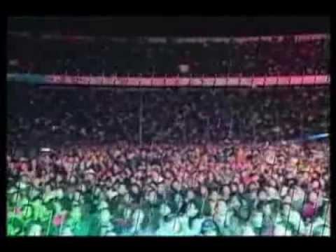 VIDEO: Veneno En Concierto 2004 COMPLETO