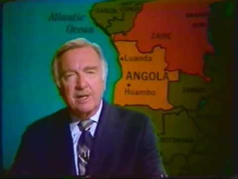 Image result for walter cronkite pictures in news mode