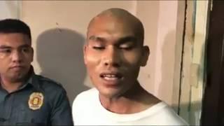 VIRAL | Pano Mo Nasabi!?