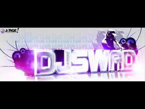 Mix Bailable Dj SwaD