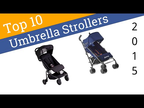 10-best-umbrella-strollers-2015
