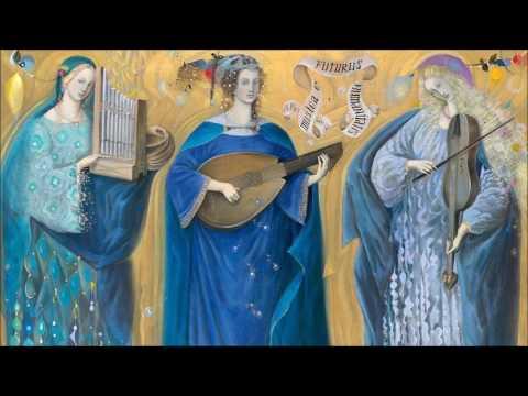 Arcangelo Corelli Trio Sonatas Op.2, Nos.1-8