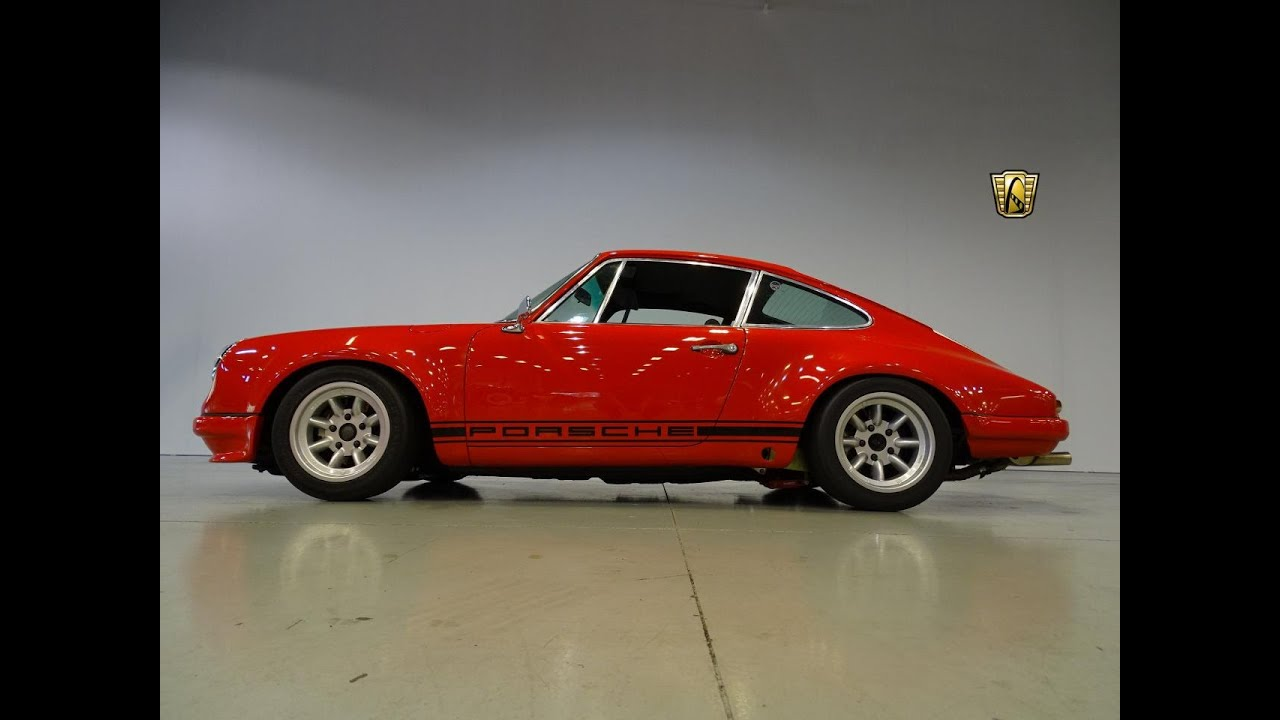 1985 Porsche 911 Carrera 3.2L 5- Sd - YouTube on porsche 4s, porsche st, porsche supercar, porsche cgt, porsche car, porsche gt3rs, porsche gemballa, porsche back, porsche suv, porsche gt, porsche cabriolet, porsche go kart, porsche targa, porsche cayanne, porsche sketch, porsche carmen, porsche convertible rhd, porsche turbo s,