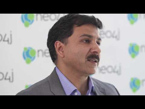 Context For AI Ops: 5-Minute Interview With Atul Gupta, Digitate