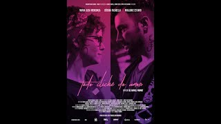 TODO CLICHÊ DO AMOR_trailer_oficial