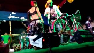 Full hd sexy video ARIA BAND - JIGAR JIGAR - NEW AFGHAN SONG 2015 FULL HD Sexy Video Miss Bum Bum Sexy Candidate Full HD Video HQ Video: Courtesy of