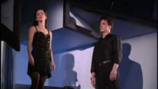 Unworthy of Your Love - John Barrowman & Ruthie Henshall