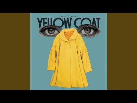 Yellow Coat (Album Stream)