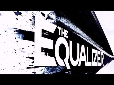 Harry Gregson-Williams - The Equalizer [svg Badass Cut]