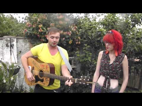 Shannon Murphy and James Sheridan- First Of July by Foy Vance