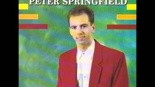 Peter Springfield- heel m´n leven.wmv