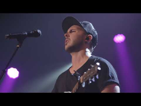 Reckless Love || Bethel Music || (Cover by Red Rocks Worship)