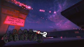 L4D2 - Speedrun #3 - Dark Carnival in 5:24 Solo