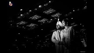 Mandhir weds Kamal - Nirankari Wedding Highlights