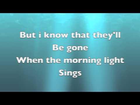 Jack JohnsonBetter Together lyrics