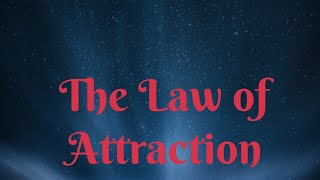 Law of Attraction| Pizza Deliver Driver Hits You With Some Knowledge| Strange Things Will Happen!
