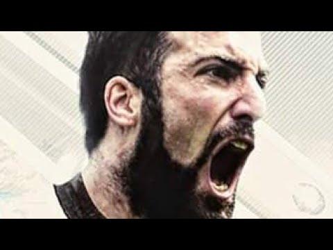 Valencia Manchester United Injury