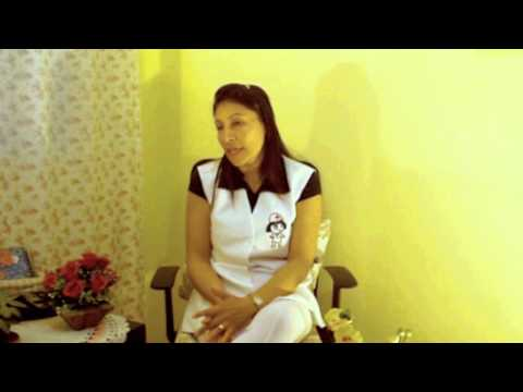 enfermagem-no-cuidado-paliativo
