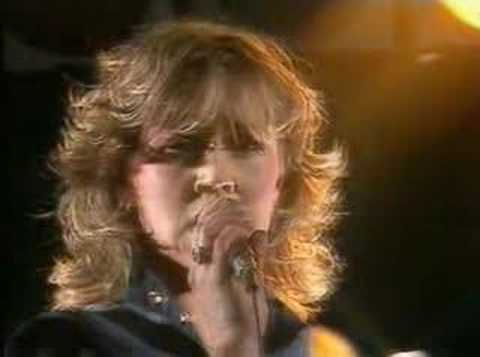 Agnetha Faltskog  Wrap Your Arms Around Me Special