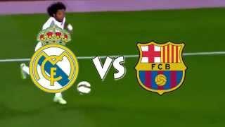 Prediksi Bola Akurat Real Madrid vs Barcelona Prediksi 22 November 2015(Prediksi Bola Akurat Real madrid vs barca Prediksi 22 November 2015 Prediksi Bola Akurat Real madrid vs barca Prediksi 22 November 2015 ..., 2015-11-18T12:46:41.000Z)