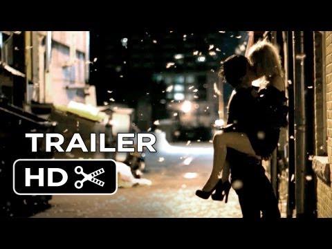 Plush   1 2013  Emily Browning Movie HD