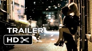 Plush Official Trailer #1 (2013) - Emily Browning Movie HD