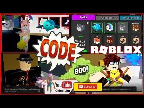 Robloxian Highschool Codes For Money 2019 May Roblox - roblox robloxian highschool all codes 2019