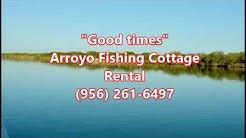 Arroyo city vacation homes
