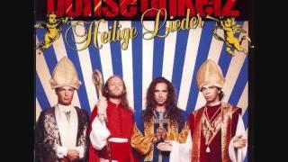 Böhse Onkelz - Oratorium (Heilige Lieder 1992)