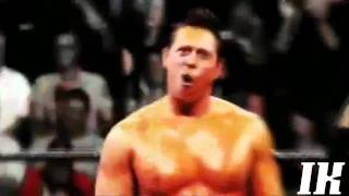 the miz new theme song 2010 lyrics