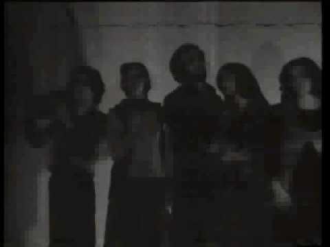 STORIE DI PERIFERIA. Musical di Tony Cucchiara. Da...