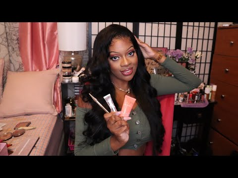*New* ABH Eye Primer - Dark Skin Approved? thumbnail