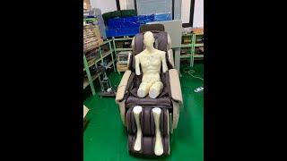 연질마네킹 인체모형 실험 더미제작 특수모형 제작