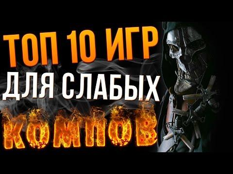 Яндекс Поиск в Режиме Реального Времени