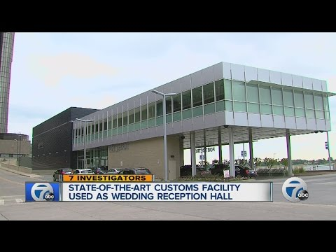 state-of-the-art-customs-facility-not-being-used-properly