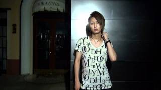 f-ism-group 2011 速水 慶 PV #ELLEGARDEN-My Favorite Song.